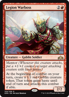 grn-108-legion-warboss