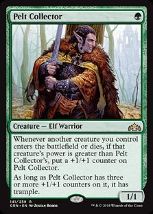 grn-141-pelt-collector