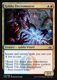 grn-174-goblin-electromancer