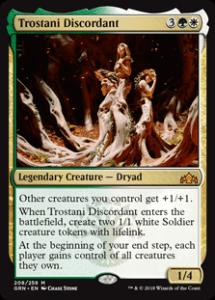 grn-208-trostani-discordant