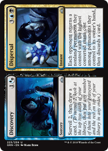 grn-223-discovery-dispersal