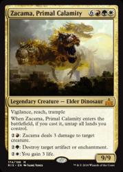rix-174-zacama-primal-calamity