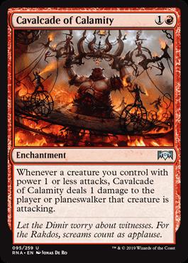 rna-095-cavalcade-of-calamity