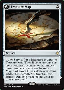 xln-250a-treasure-map