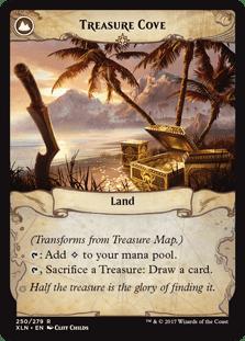 xln-250b-treasure-cove