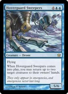 5dn-032-hoverguard-sweepers