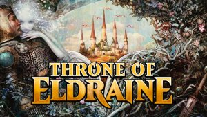 blog_ThroneofEldraine-881x496