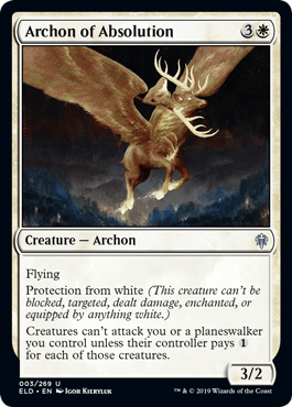 eld-003-archon-of-absolution