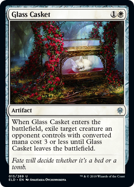 eld-015-glass-casket