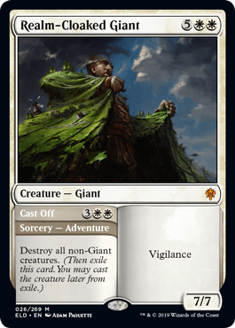 eld-026-realm-cloaked-giant