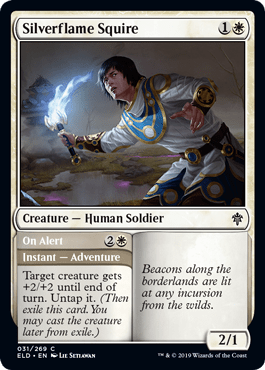 eld-031-silverflame-squire
