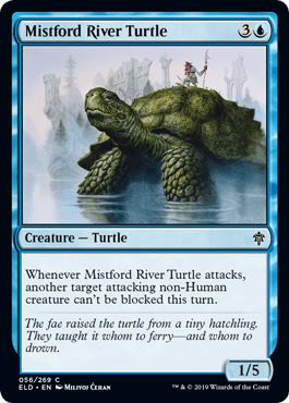 eld-056-mistford-river-turtle
