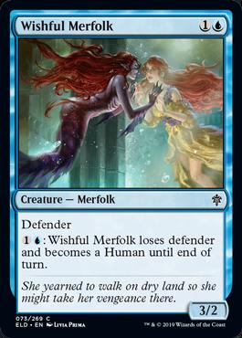 eld-073-wishful-merfolk