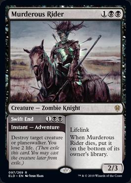eld-097-murderous-rider