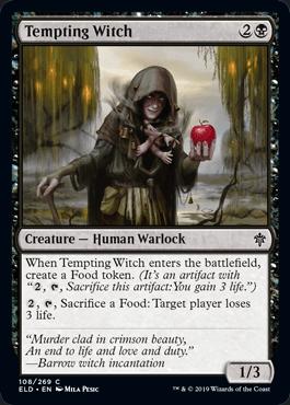 eld-108-tempting-witch