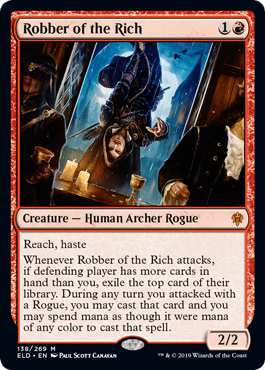 eld-138-robber-of-the-rich