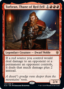 eld-147-torbran-thane-of-red-fell