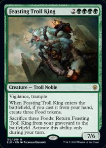 eld-152-feasting-troll-king