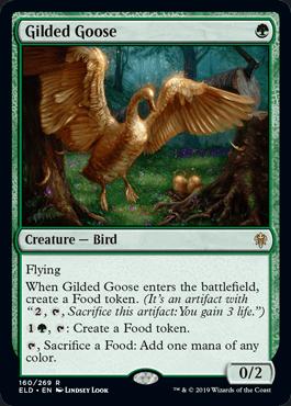eld-160-gilded-goose