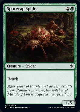 eld-176-sporecap-spider