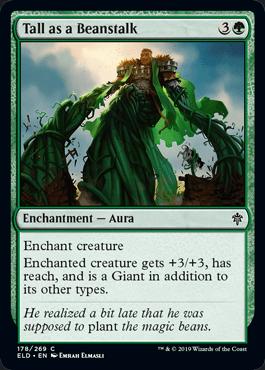 eld-178-tall-as-a-beanstalk