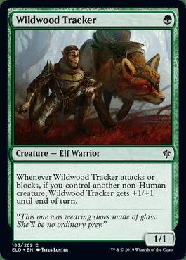 eld-183-wildwood-tracker