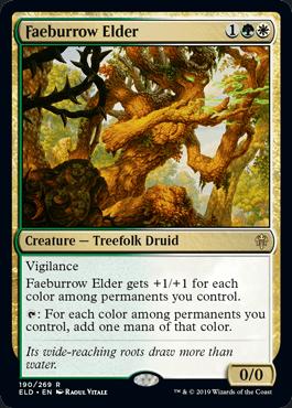 eld-190-faeburrow-elder