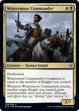eld-205-wintermoor-commander