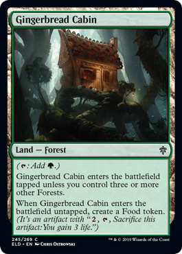 eld-245-gingerbread-cabin