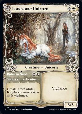 eld-276-lonesome-unicorn