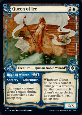 eld-285-queen-of-ice