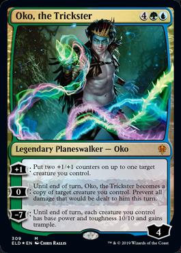 eld-309-oko-the-trickster