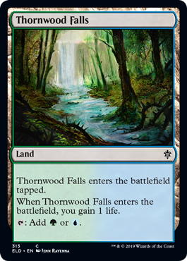eld-313-thornwood-falls