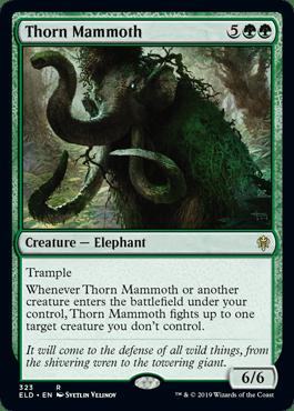 eld-323-thorn-mammoth