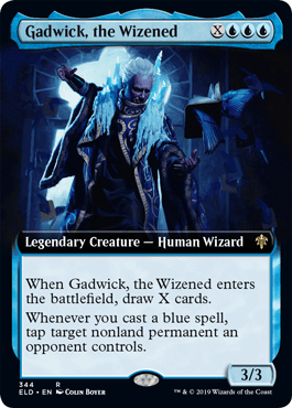 eld-344-gadwick-the-wizened
