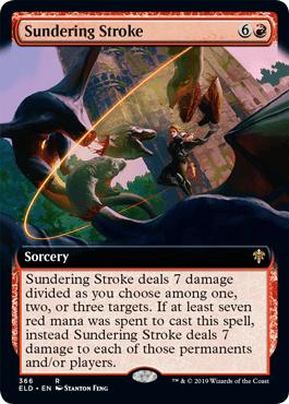eld-366-sundering-stroke