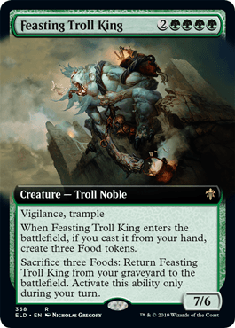 eld-368-feasting-troll-king