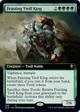 eld-368-feasting-troll-king