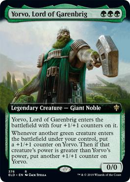 eld-376-yorvo-lord-of-garenbrig