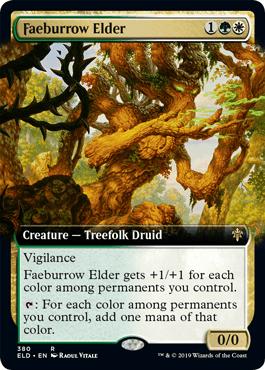 eld-380-faeburrow-elder