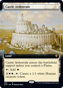 eld-386-castle-ardenvale