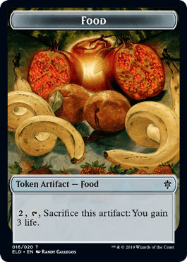 eld-token-016-food