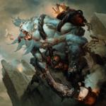 feasting-troll-king