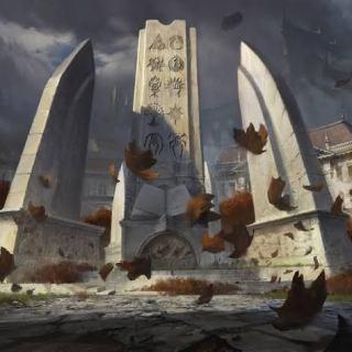 guildmages-forum-art-by-adam-paquette