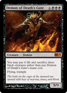 m11-092-demon-of-deaths-gate
