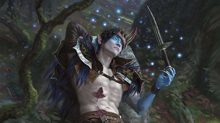 Throne of Eldraine  Presale MTG Oko Thief of Crowns  X4  Magic Mythic