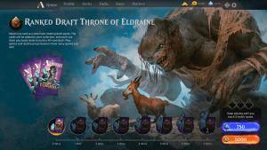 ranked-draft-throne-of-eldraine