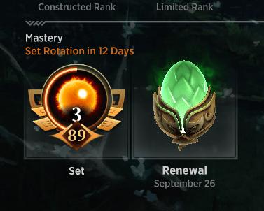 renewal-reward-profile