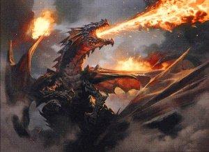 drakuseth-maw-of-flames-art-crop