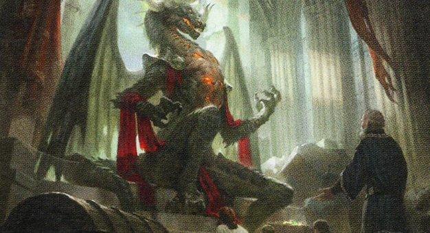 eld-329-korvold-fae-cursed-king-art-crop
